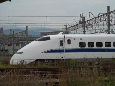 20104sinkansen_001