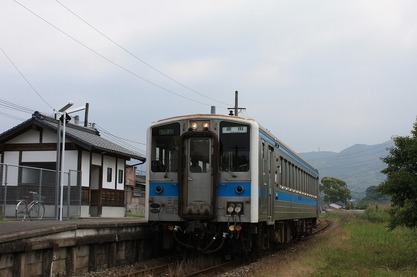 Simg_0545