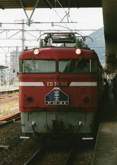 Ssimg110