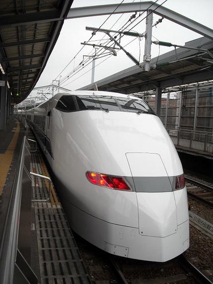 S10111_006
