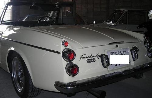 Ss022r