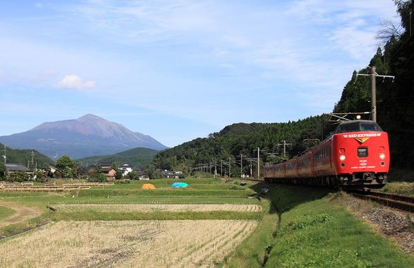 Img_kirishima4855_4