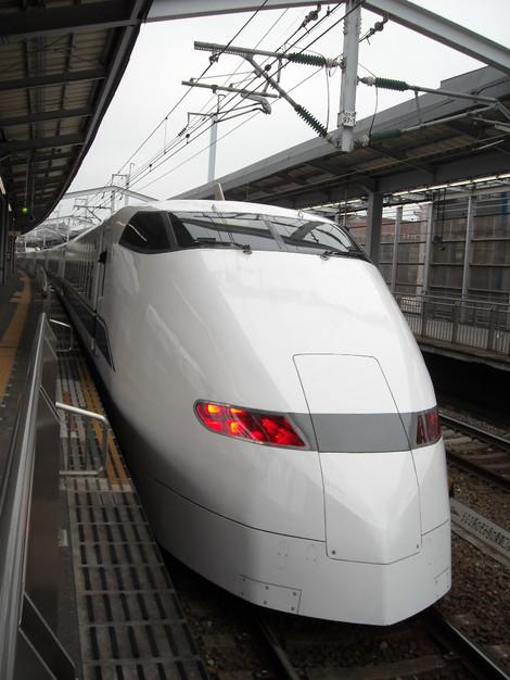 10111kokura4