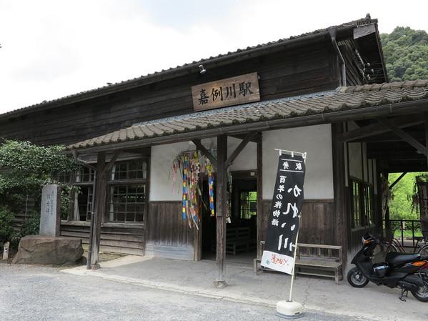 Img_1715kareigawa2_4