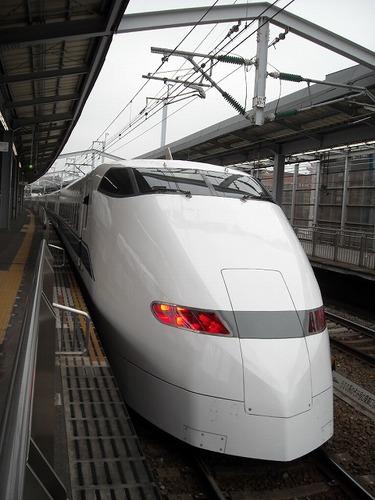 S10111006