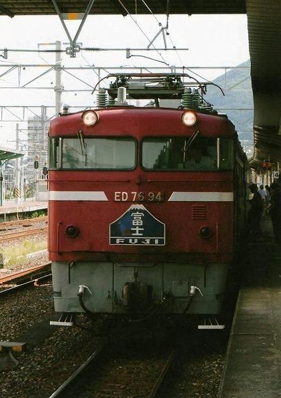 Simg2104